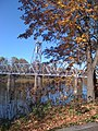 Salem Railroad Bridge on a fall day (5149715558).jpg