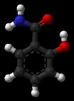 Salicylamide-3D-balls.png