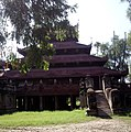 Salin Yokesone Monastery.jpg