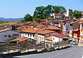 Salinas de Añana 06.jpg