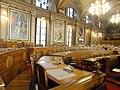 Salle du conseil Hôtel de Ville de Lyon (1).JPG