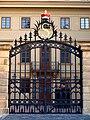 Salmovský palác - brána.jpg