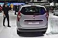 Salon de l'auto de Genève 2014 - 20140305 - Dacia 11.jpg