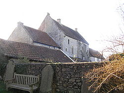 Saltford Manor House.jpg