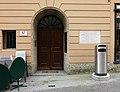 Salzburg, Judengasse 17 (3).jpg