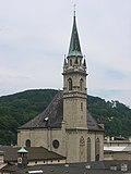 Salzburg,_Franziskanerkirche.jpg