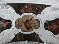 Salzburg Franziskanerkirche Josephskapelle Decke.jpg