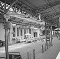 Salzburg hauptbahnhof.jpg