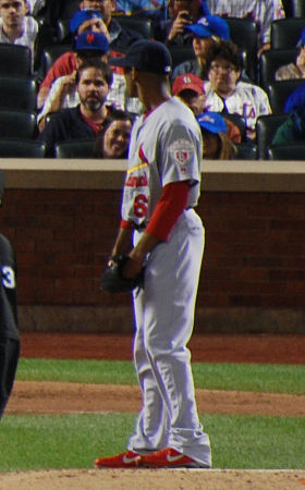 Sam Freeman on June 3, 2012.jpg