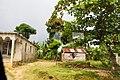 Samaná Province, Dominican Republic - panoramio (162).jpg