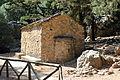 Samaria gorge - Agia Nikolaos – 01.jpg