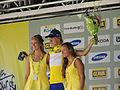 Sammenlagtvinner i Tour of Norway.jpg