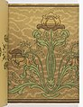 Sample Book, Alfred Peats No. 4, 1908 (CH 18498173-87).jpg