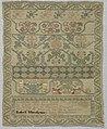 Sampler, 1762 (CH 18483251-2).jpg