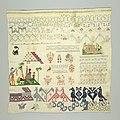 Sampler (Mexico), 1880 (CH 18617021).jpg