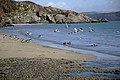 Samson's Bay, Porthmadog. - geograph.org.uk - 342250.jpg