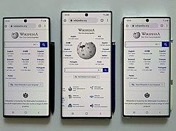 Samsung Galaxy Note 10 (Wiki).jpg