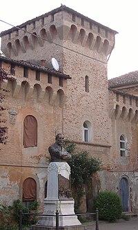 San-Fiorano-Castello.JPG