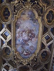 San Clemente ceiling 2.jpg