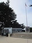 San Francisco (2018) - 138.jpg
