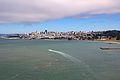 San Francisco 2012 11.jpg