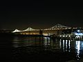 San Francisco Bay Bridge Lights.jpg