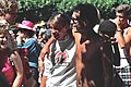 San Francisco Pride 1986 105.jpg
