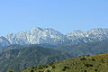 San Gabriel Mts Cajon Pass.JPG