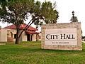 San Juan City Hall.jpg
