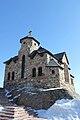 San Malos Church.jpg