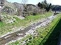 San Pietro di Novella-torrente san pietro.jpg