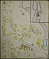 Sanborn Fire Insurance Map from Akron, Summit County, Ohio. LOC sanborn06577 002-7.jpg