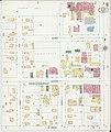 Sanborn Fire Insurance Map from Alma, Gratiot County, Michigan. LOC sanborn03905 004-2.jpg