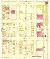 Sanborn Fire Insurance Map from Amarillo, Potter County, Texas. LOC sanborn08403 005-32.tif