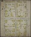 Sanborn Fire Insurance Map from Atlantic City, Atlantic County, New Jersey. LOC sanborn05408 001-15.jpg
