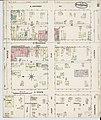 Sanborn Fire Insurance Map from Big Rapids, Mecosta County, Michigan. LOC sanborn03930 001-2.jpg