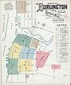Sanborn Fire Insurance Map from Burlington, Burlington County, New Jersey. LOC sanborn05434 003-1.jpg