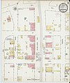 Sanborn Fire Insurance Map from Eastman, Dodge County, Georgia. LOC sanborn01427 002-1.jpg