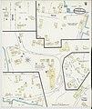 Sanborn Fire Insurance Map from Kennebunkport, York County, Maine. LOC sanborn03485 002-2.jpg