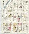 Sanborn Fire Insurance Map from Kingfisher, Kingfisher County, Oklahoma. LOC sanborn07145 002-2.jpg