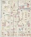 Sanborn Fire Insurance Map from Lambertville, Hunterdon County, New Jersey. LOC sanborn05521 001-4.jpg