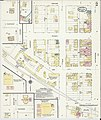Sanborn Fire Insurance Map from Neligh, Antelope County, Nebraska. LOC sanborn05221 004-2.jpg