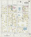 Sanborn Fire Insurance Map from New Bedford, Bristol County, Massachusetts. LOC sanborn03803 001-13.jpg