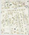 Sanborn Fire Insurance Map from Newport, Newport County, Rhode Island. LOC sanborn08092 002-18.jpg