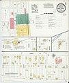 Sanborn Fire Insurance Map from Park River, Walsh County, North Dakota. LOC sanborn06561 003-1.jpg