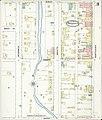 Sanborn Fire Insurance Map from Prescott, Yavapai County, Arizona. LOC sanborn00170 001-3.jpg