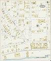 Sanborn Fire Insurance Map from Revere, Suffolk County, Massachusetts. LOC sanborn03830 002-2.jpg