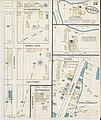 Sanborn Fire Insurance Map from San Antonio, Bexar County, Texas. LOC sanborn08740 001-12.jpg