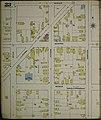 Sanborn Fire Insurance Map from Sandusky, Erie County, Ohio. LOC sanborn06885 002-24.jpg