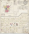 Sanborn Fire Insurance Map from Viroqua, Vernon County, Wisconsin. LOC sanborn09722 007-2.jpg
